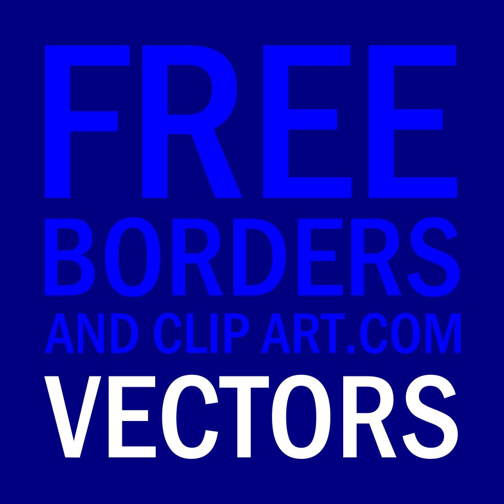 FBAC Vector Logo