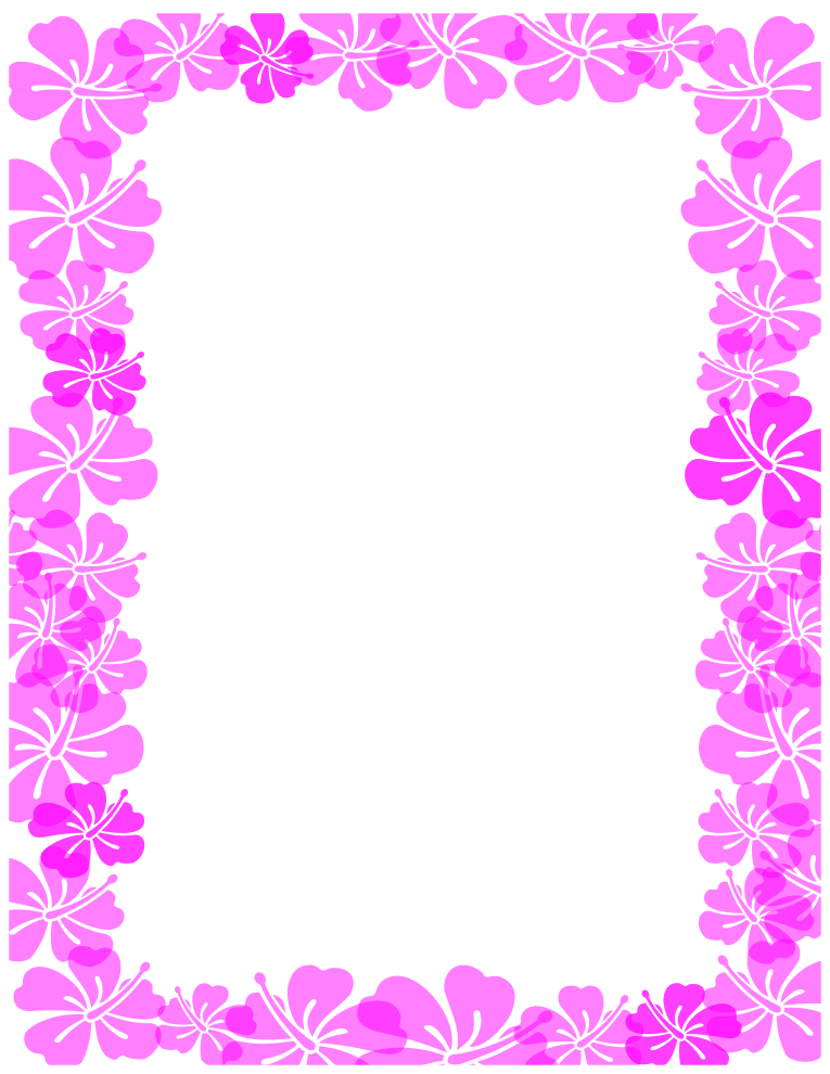 free clipart images borders - photo #42