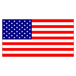 Free Borders and Clip Art | Patriotic and Political Themed Clip Art ...